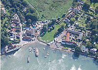Pin Mill Aerial 200x143